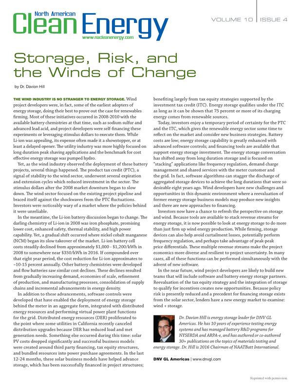 NACE Volume 10 Issue 4 energy storage.pdf