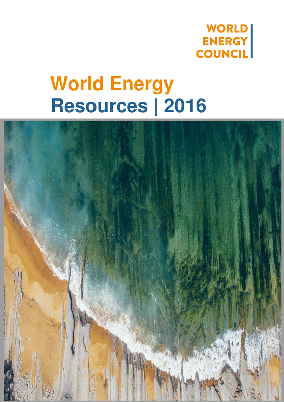 World Energy Resources full report.pdf