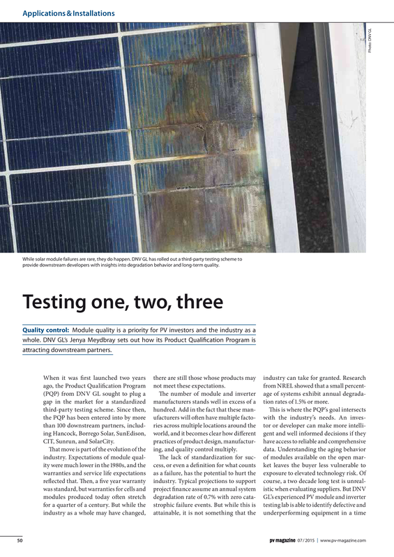 PV Magazine 07-2015 Testing one two three.pdf
