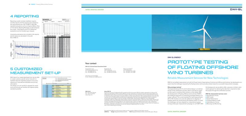 Prototype testing of floating offshore wind turbines.pdf