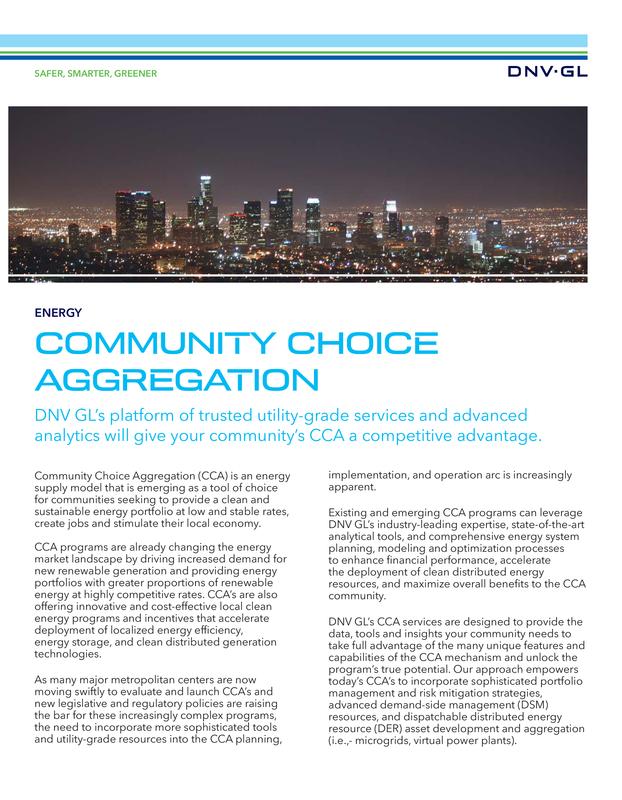 Community Choice Aggregation.pdf