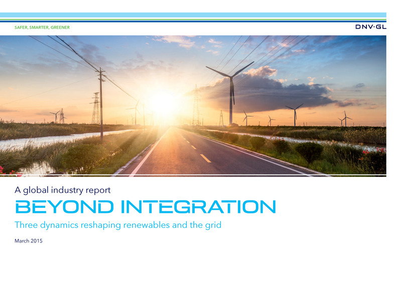 Beyond integration, a global industry report.pdf