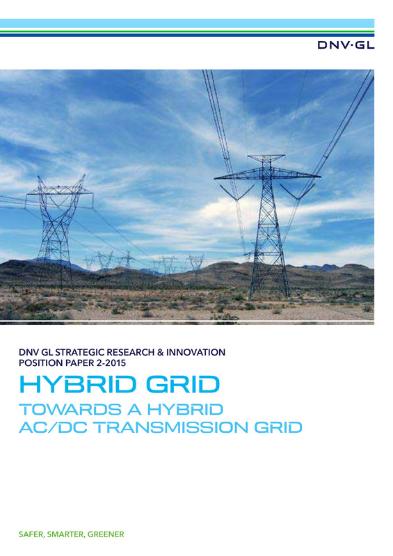 Hybrid Grid position paper 2015-2.pdf