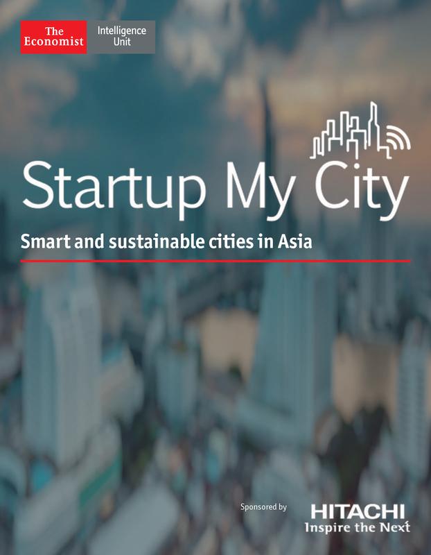 The Economist EIU Startup My City Briefing Paper.pdf