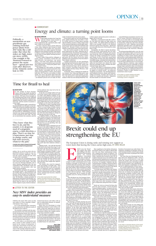 The Business Time Opinion 12 August 2016.pdf
