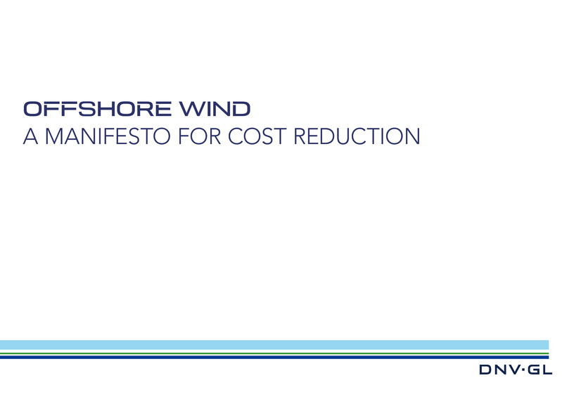 Offshore wind - a manifesto for cost reduction.pdf