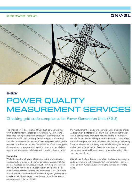 Power quality measurement services.pdf