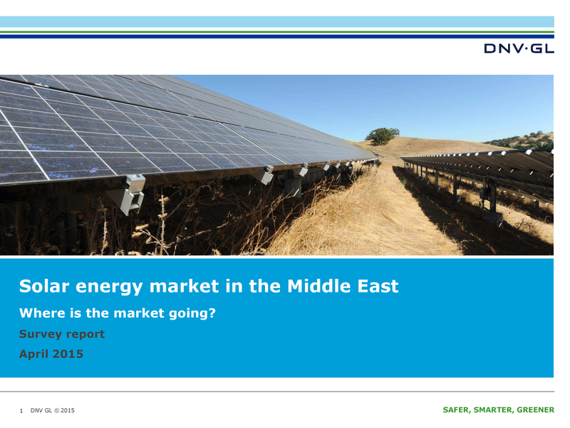 Solar energy market in the Middle East April 2015.pdf
