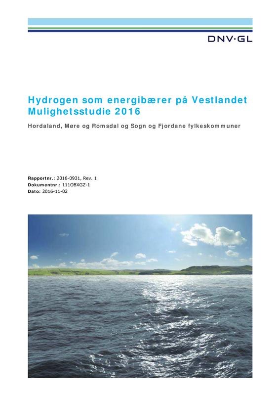 Hydrogen som energibærer på Vestlandet mulighetsstudie 2016.pdf