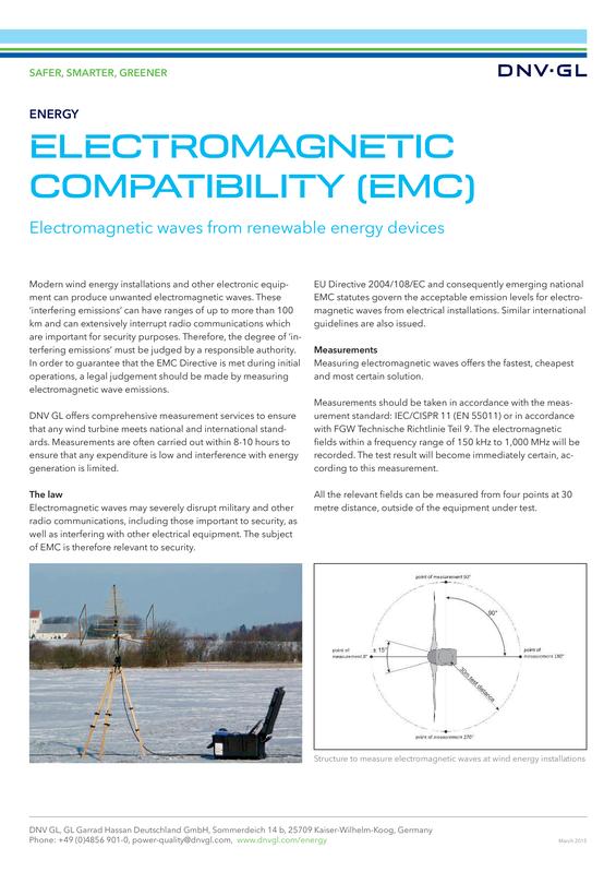 Electromagnetic compatibility (EMC).pdf