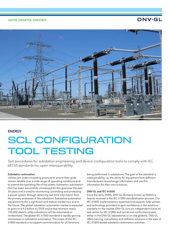 SCL configuration tool testing.pdf