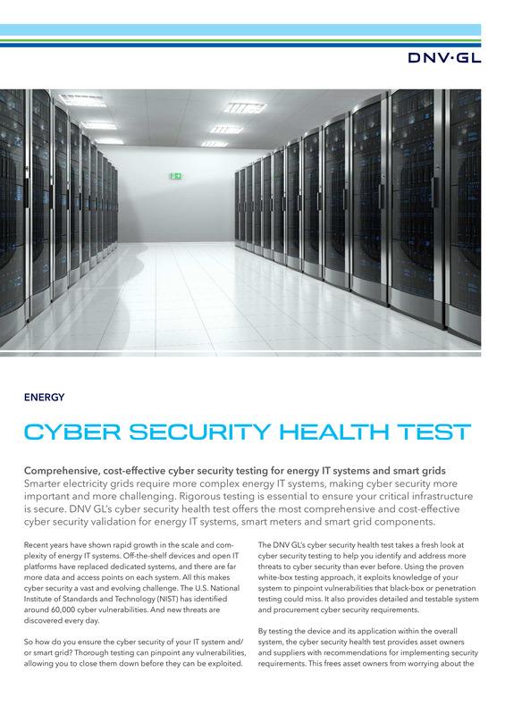Cyber security health test.pdf