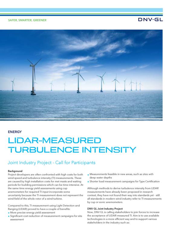 JIP_Lidar Measured Turbulence Intensity.pdf