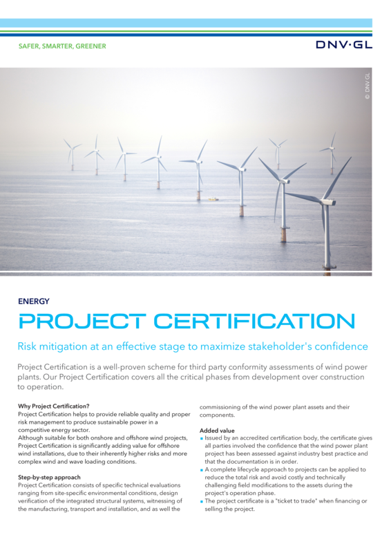 Project Certification,October 2020.pdf