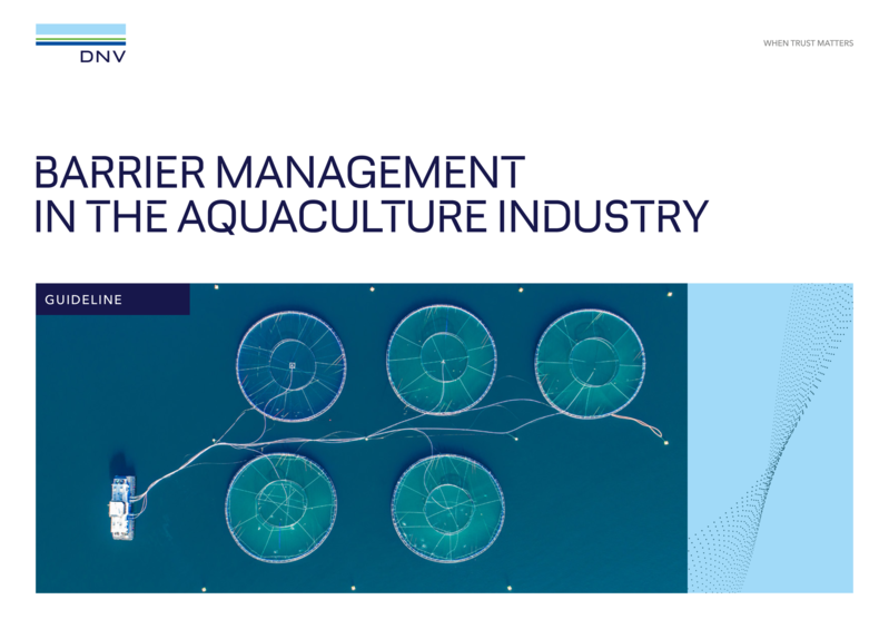 DNV Barrier management in the aquaculture industry FINAL.pdf