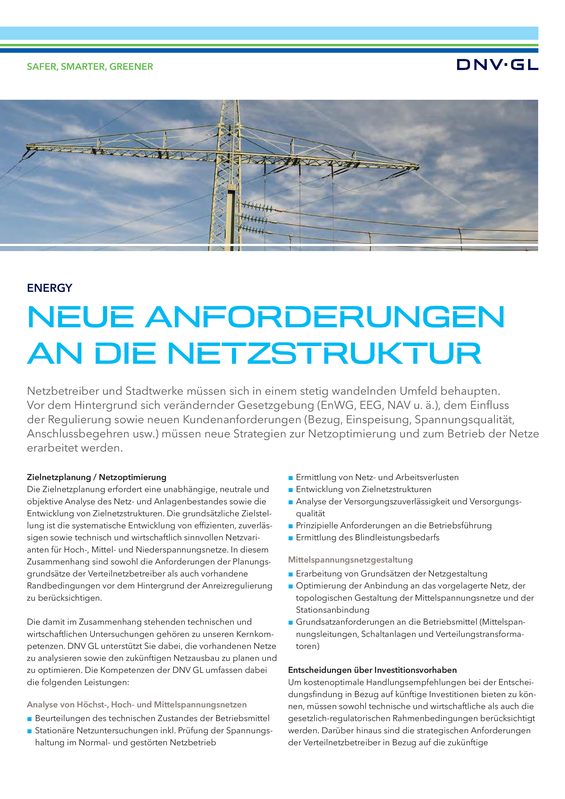 DNV GL_Power Systems Planning_de.pdf