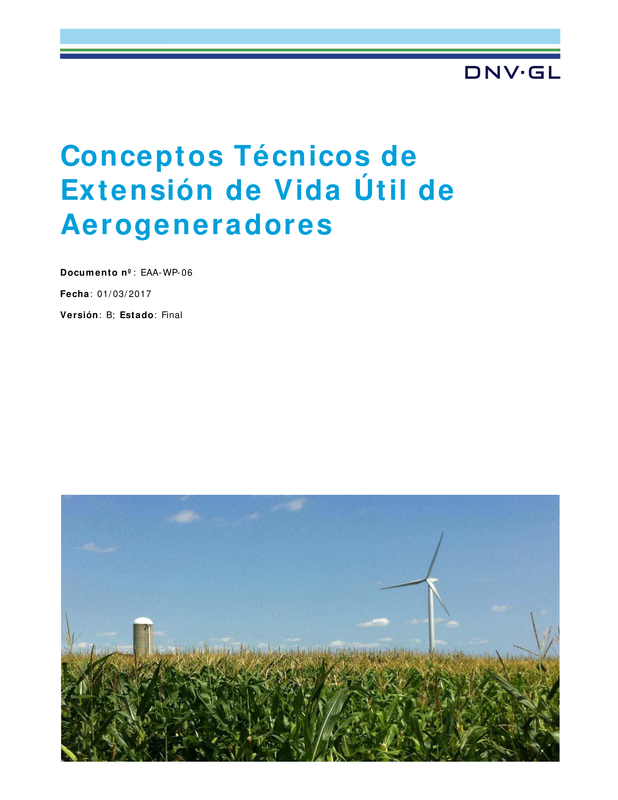 Conceptos Tecnicos de Extension de Vida Util de Aerogeneradores.pdf