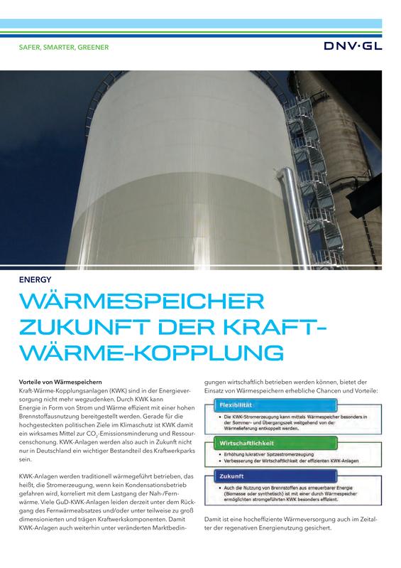 DNV GL_KWK und Wärmespeicher.pdf CMED