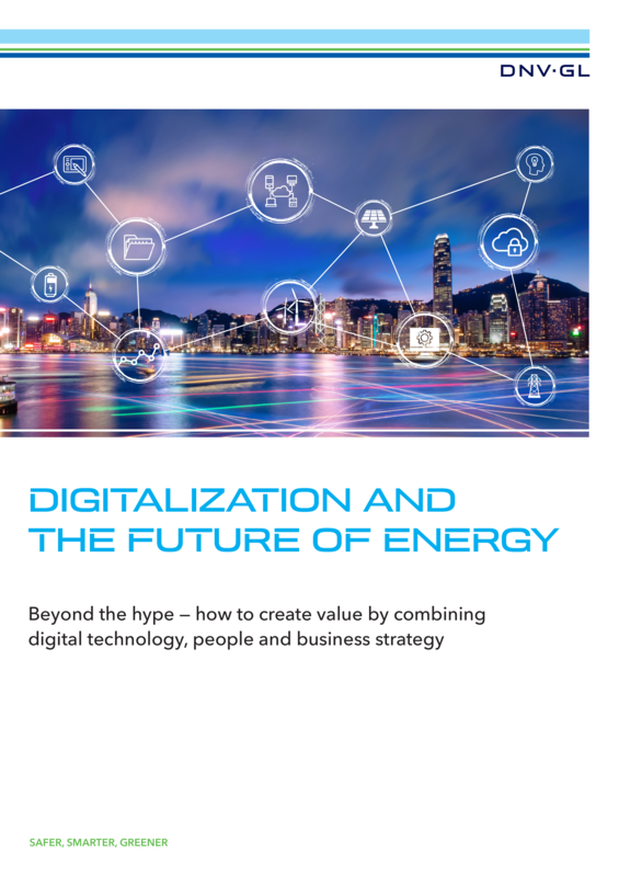 Digitalization and the future of energy.pdf