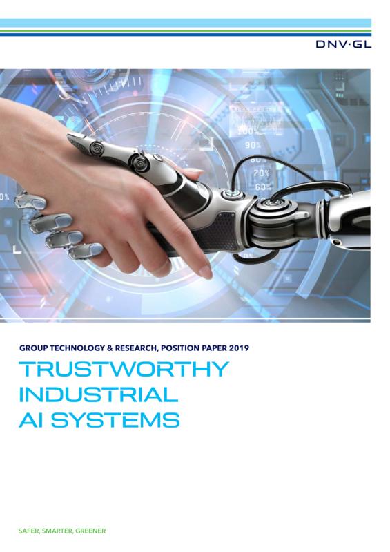 Trustworthy Industrial AI Systems.pdf