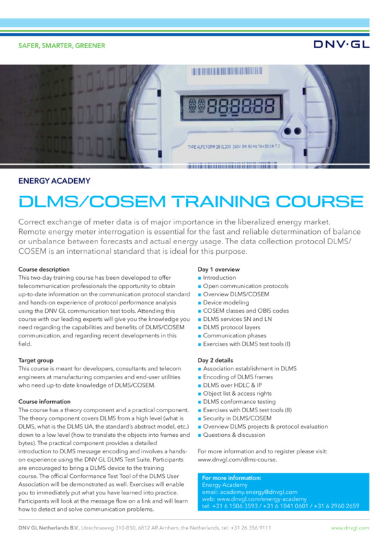 Flyer DLMS-COSEM-training-course.pdf
